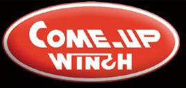 logo-come-up